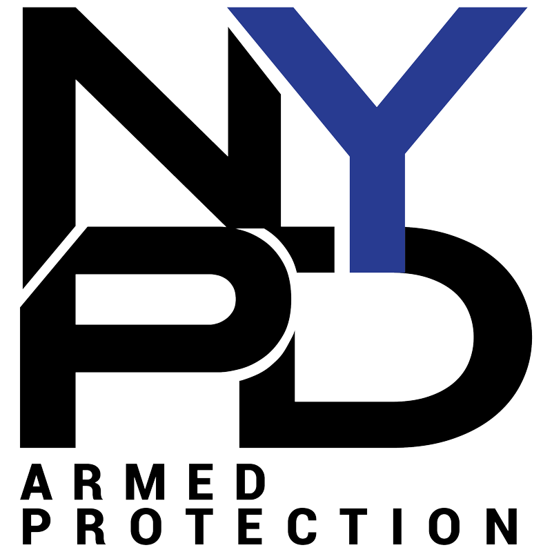 NYPD Armed Protection