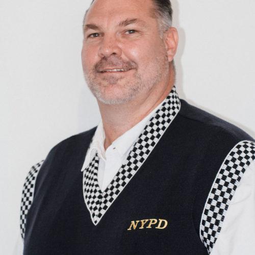 NYPD-Jan-Paxton