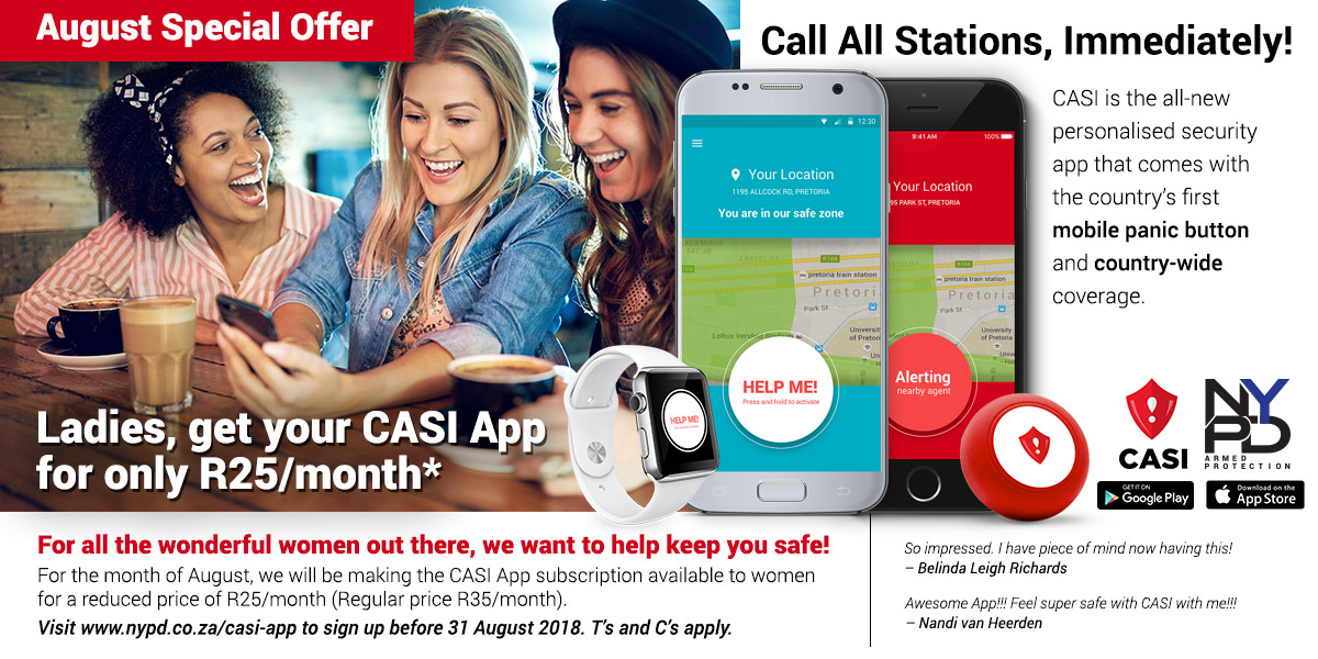 NYP-CASI-APP-ad-August2018b